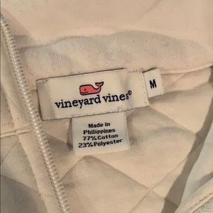 Vineyard Vines Sweaters - Vineyard Vines Pullover